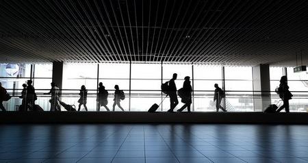 clients aéroport vtc quimper